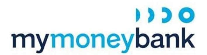 partenaire banque prêt compact