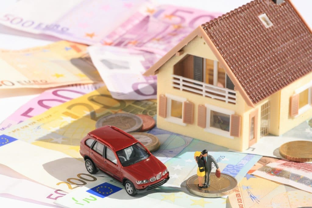 gestion-de-dette