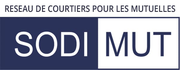 Partenaire banque Prêt compact Ille et vilaine -Rennes et Bretagne-Nantes
